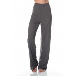 Pantalon d'intérieur gris