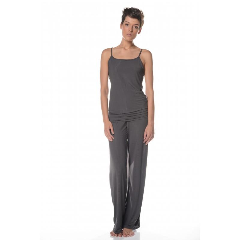 https://www.flamenzo.com/113-thickbox_default/pantalon-d-interieur-gris-vetement-femme-grande-taille.jpg
