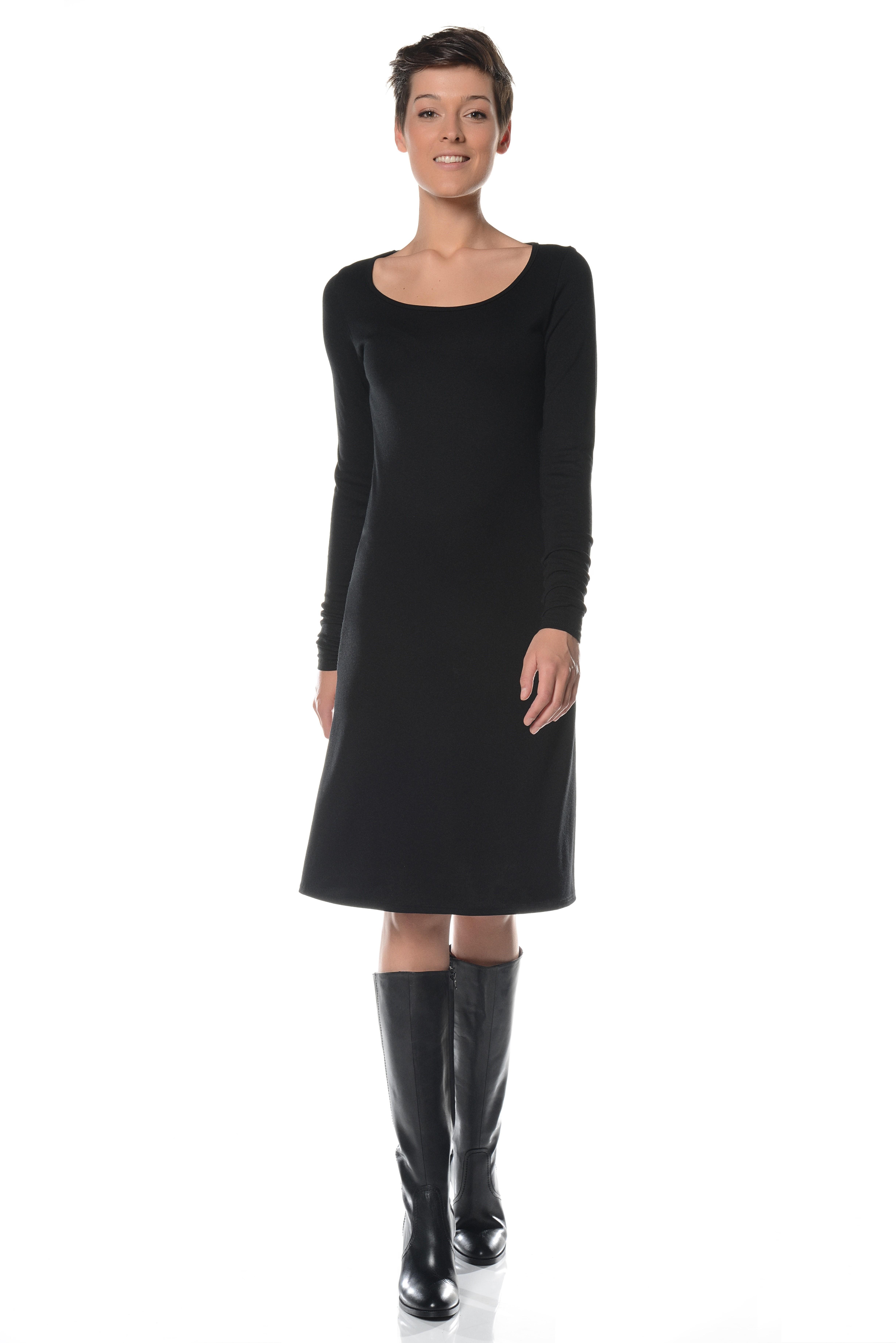 Vêtements pour femme grande - Flamenzo 10bec6bcc196