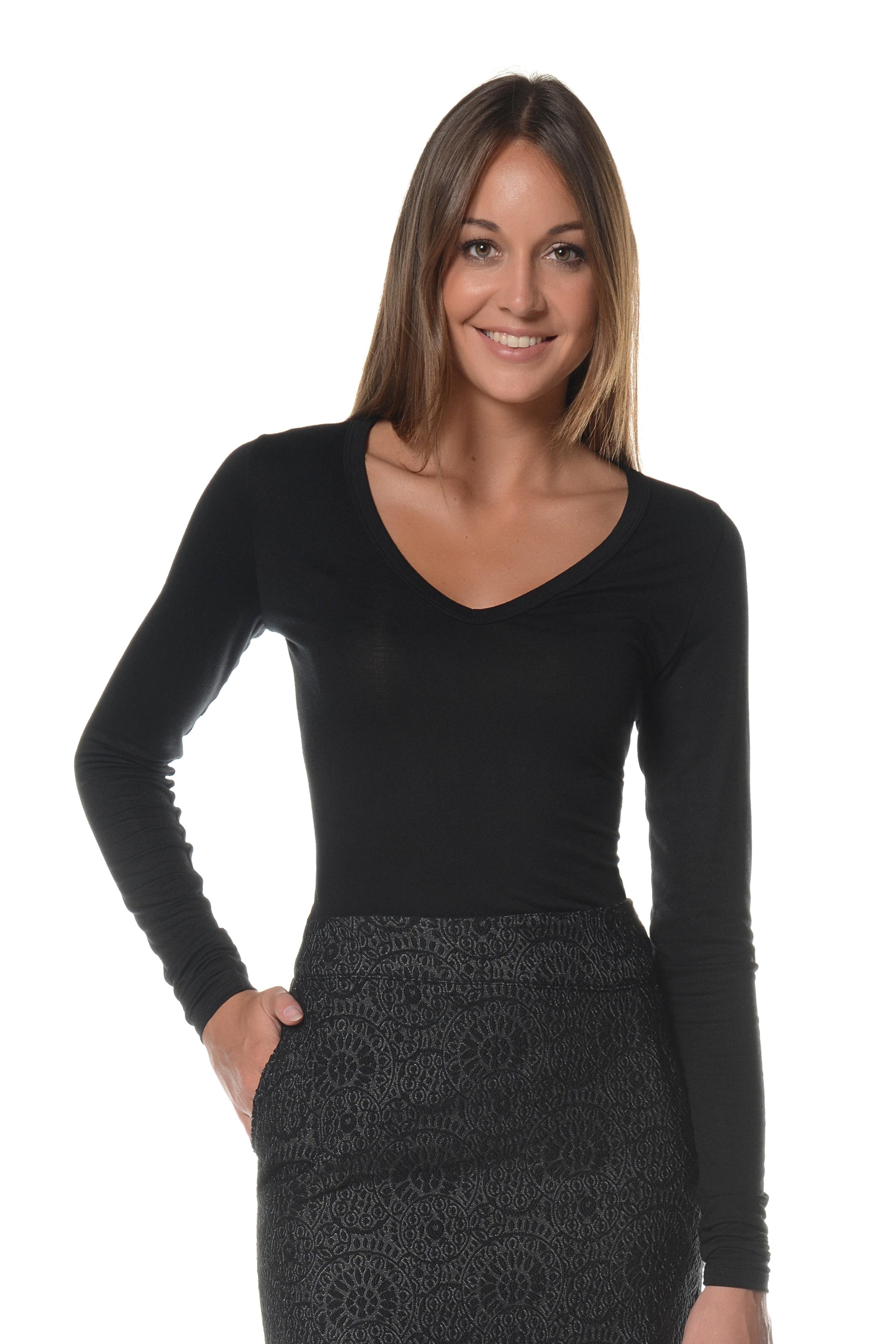 T Shirt Noir Femme. T Shirts Femme Adidas Trefoil T Shirt Aj Coton ... 245c126fcd87