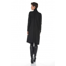 3/4 jacket tall woman clothing
