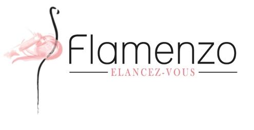 Flamenzo